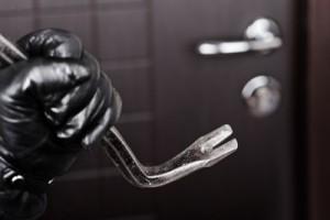 burglary 3