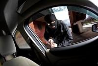 vehicle theft 3