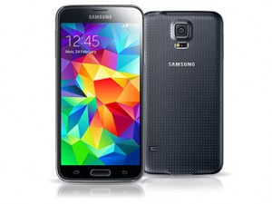 Samsung_Galaxy_S5_Black_Multi_356x267