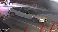 suspect-vehicle