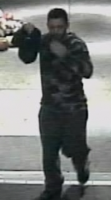 suspect1b