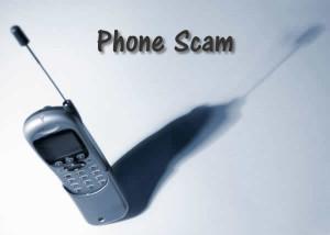 phone scam 1