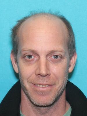 Upper Allen's Most Wanted – Upper Allen Police Department